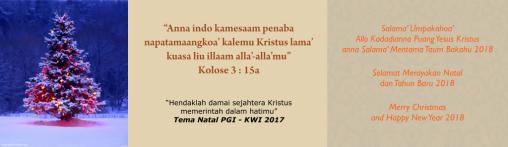 banner ucapan selamat natal basa bambam 2017 (website)